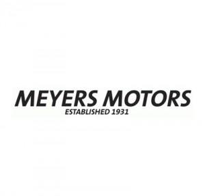 Meyers Motors & Isuzu