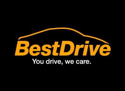 Automotive Business Solutions