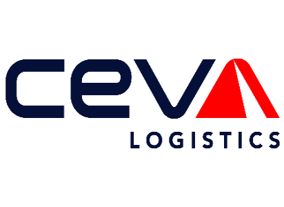 Logistic Business Solutions