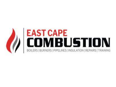 Combustion Business Solutions
