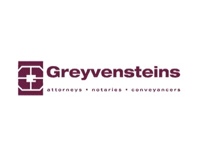greyvensteins-attorneys