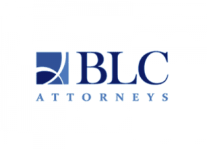 Law Firm Business Solutions