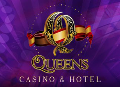 Casino Business Solutions